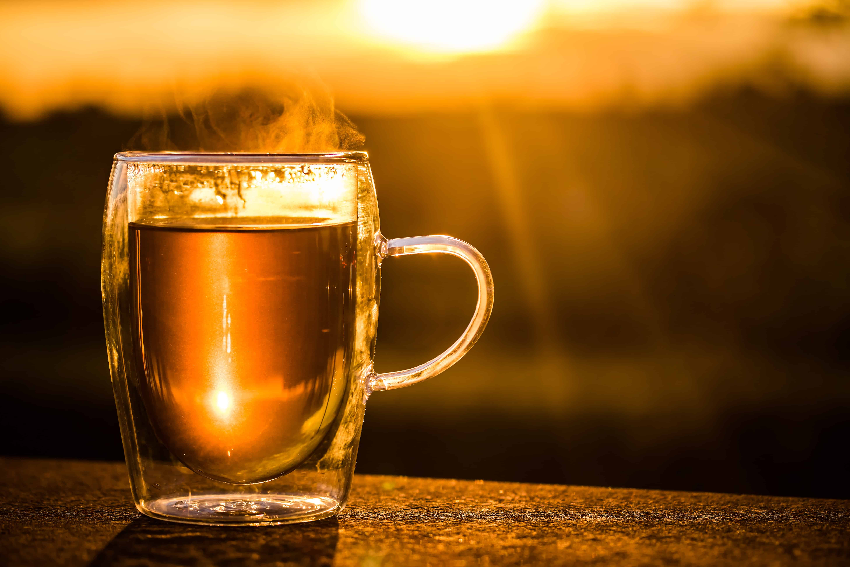 thee bij eczeem
